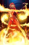 FIRE_BRANDI_for_firebrandi