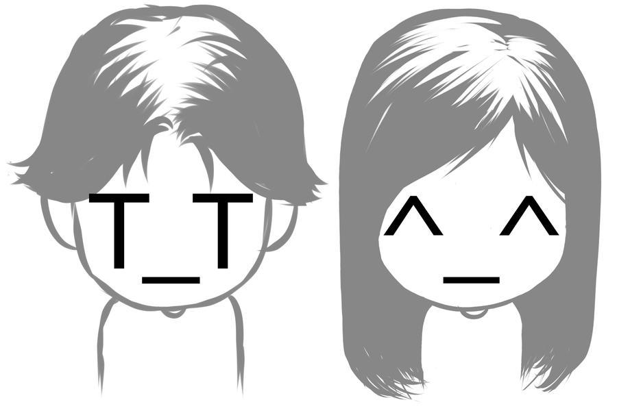 its the TOT that counts by totmoartsstudio2