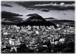'Dark City' by Spiegeltraum