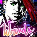Wounds Comic Thumbnail v2 by CJandFamily