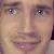 PewDiePie doesn't mind Emoticon