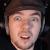 Jacksepticeye is triggered 2