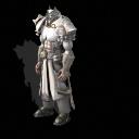 Bishop of White Tower by TheDarkkostas25