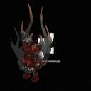 Doombringer by TheDarkkostas25
