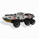 Mako M35 (remade) by TheDarkkostas25