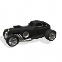 Hot Rod Houp one by TheDarkkostas25