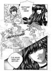 Hokorobi Chapter 1, Page 17