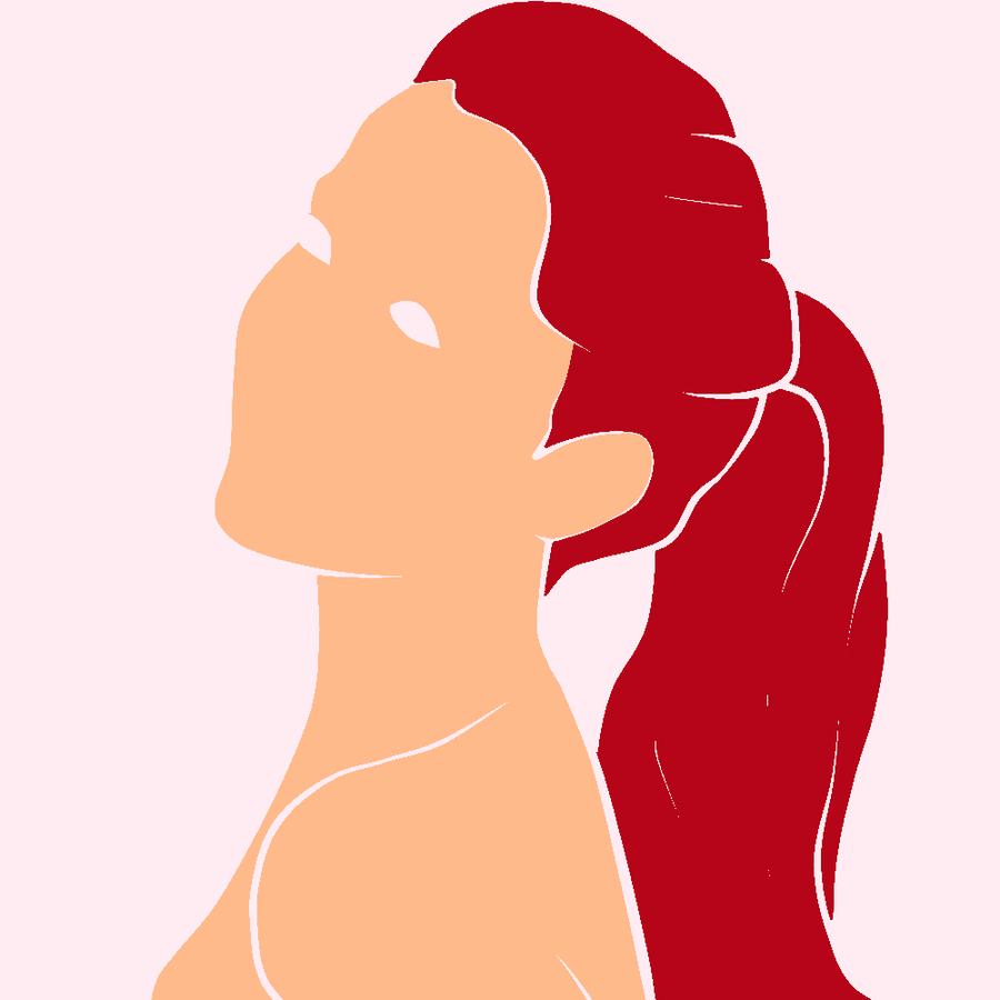 Download Lagu Ariana Grande Thankyou Next: Ariana Grande By IThoughtIWasCool On DeviantArt