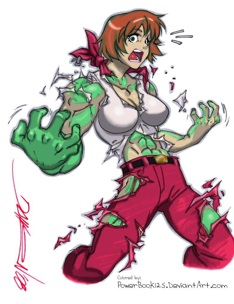 She Hulk Tf | New Calendar Template Site