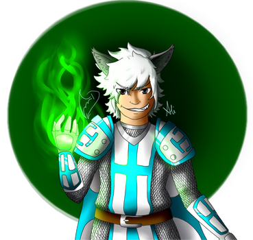 wizard101 | Explore wizard101 on DeviantArt