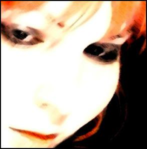 Mistress III by mistresscrystal