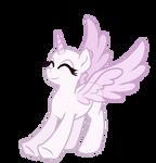Kitty Pony Base
