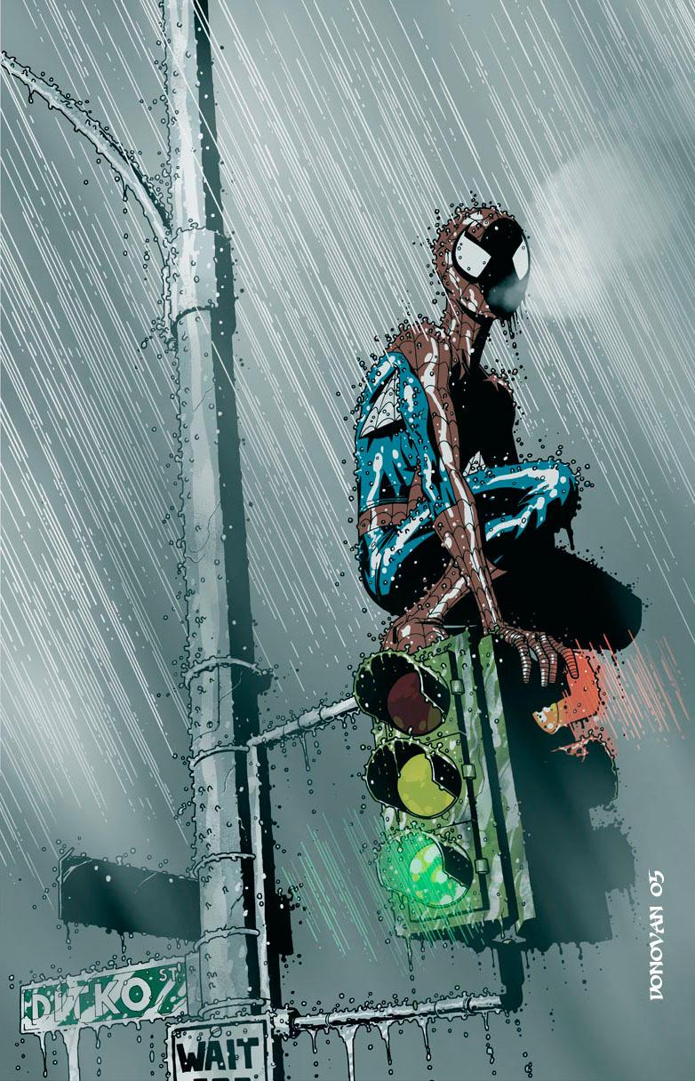 Part 14 / 10 Rain_by_DerecDonovan