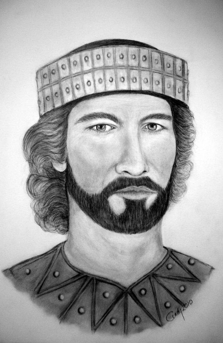 king david How many wives did king david have why did god allow king david to have so many wives.