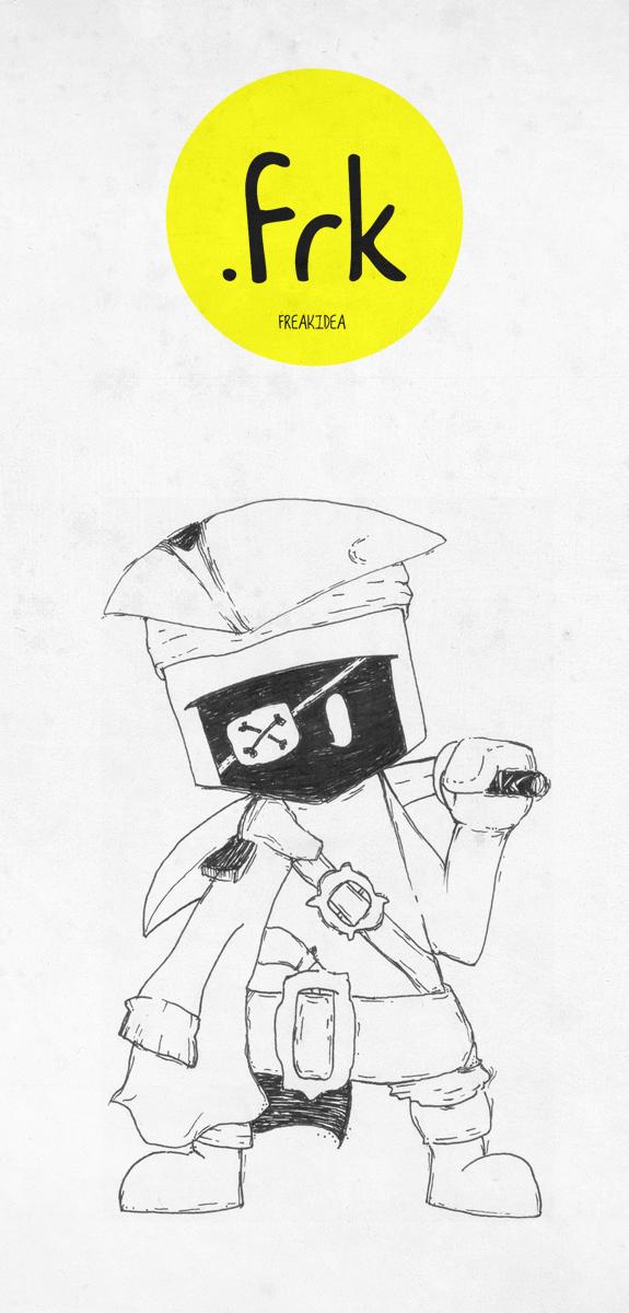 monsterartdit's Profile Picture