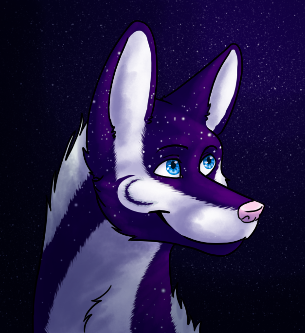 anomaly_by_zorrafox-dappe7g.png