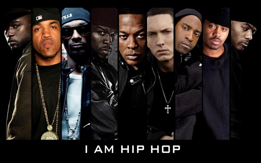 i am hip hop by starl0rd84 on deviantart