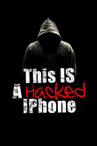 hacker iphone wallpaper - photo #26