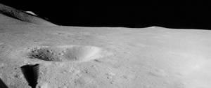 Lunar 3440x1440 (24)