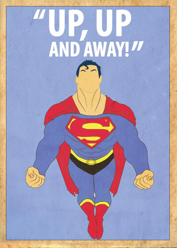 vintage superman posters kamasutra porn videos