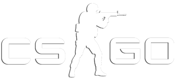 Counter-Strike: Global Offensive Logo Render by ...