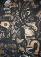 untitled temp. by Bonechild