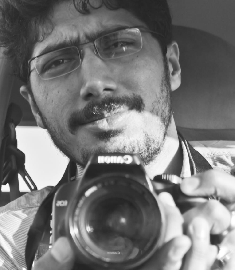 TusharBoss's Profile Picture