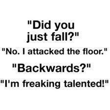 Falling Backwards By Eisuko On Deviantart