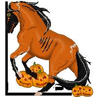 This is Halloween [GIFT] by DarkriseDivine