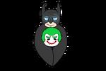 Batjokes