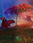 Field of Dreams 4