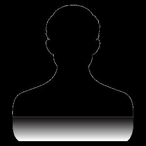 wsaconato's Profile Picture