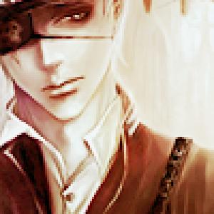 Hikkikomori-kun's Profile Picture
