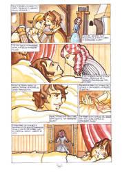 Barbara Allen: Page 2 by Teodora85