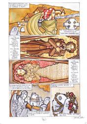 Barbara Allen: Page 3 by Teodora85