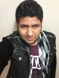 RICARD0espinoza's Profile Picture