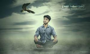 Creative Power by hasshasib001
