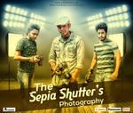 Sapia Shutter photography