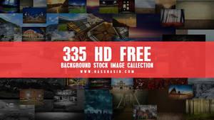 335 HD Background Stock by hasshasib001