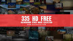 335 HD Background Stock