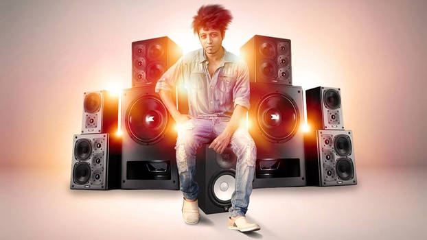 Best Hip Hop Photo