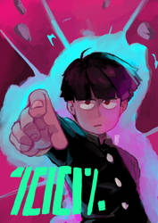 MOb MOB WHAT DO YOU WANT by Dinzeeyz