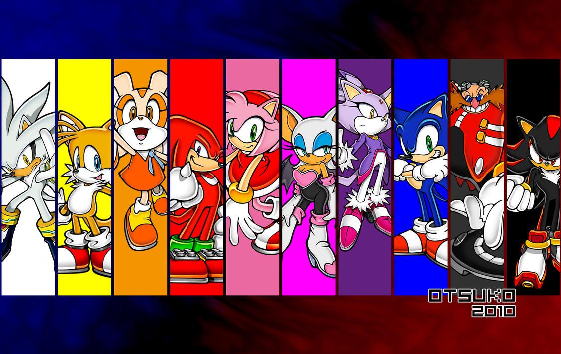 [Archive] Clichés de Tails Sonic_and_Cie_by_Otsukofumei