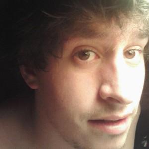 JediMasterPanda's Profile Picture