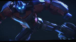 Optimus Prime! [SFM TRANSFORMERS]