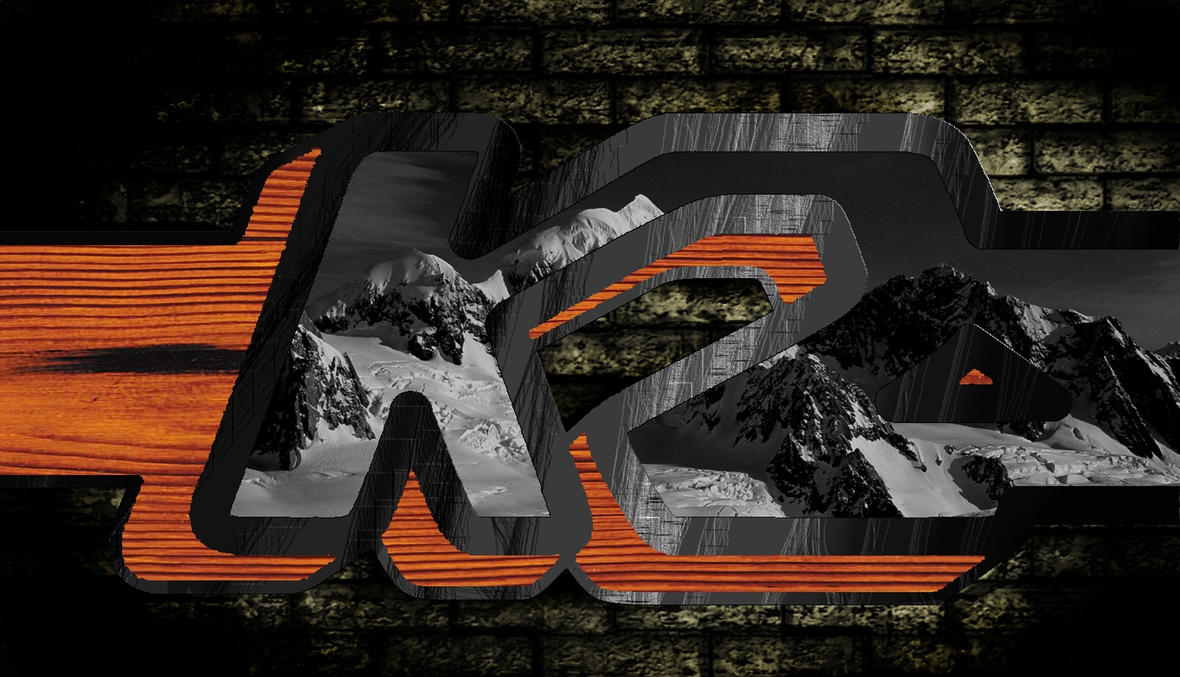 K2 Skis Wallpaper