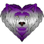 GrayAce Pride Lionheart