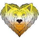 Maverique Pride Lionheart
