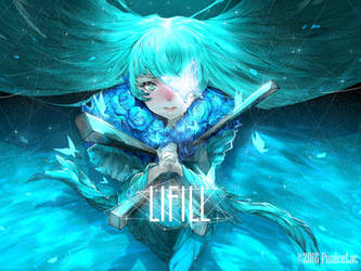 Lifill