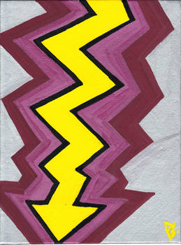 Lightning Thing